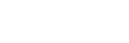 Hardings Solicitors
